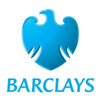 Barclays bank UK